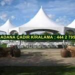 Adana kiralik-cadir-204 modelleri iletişim bilgileri ; 0 537 510 96 18