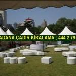 Adana kiralik-cadir-205 modelleri iletişim bilgileri ; 0 537 510 96 18