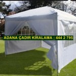 Adana kiralik-cadir-206 modelleri iletişim bilgileri ; 0 537 510 96 18