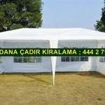 Adana kiralik-cadir-208 modelleri iletişim bilgileri ; 0 537 510 96 18
