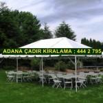 Adana kiralik-cadir-21 modelleri iletişim bilgileri ; 0 537 510 96 18