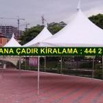 Adana kiralik-cadir-210 modelleri iletişim bilgileri ; 0 537 510 96 18