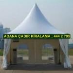 Adana kiralik-cadir-212 modelleri iletişim bilgileri ; 0 537 510 96 18