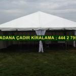Adana kiralik-cadir-213 modelleri iletişim bilgileri ; 0 537 510 96 18