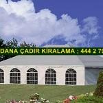 Adana kiralik-cadir-216 modelleri iletişim bilgileri ; 0 537 510 96 18