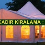 Adana kiralik-cadir-217 modelleri iletişim bilgileri ; 0 537 510 96 18