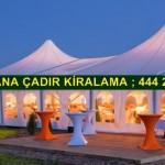 Adana kiralik-cadir-218 modelleri iletişim bilgileri ; 0 537 510 96 18