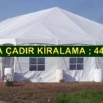 Adana kiralik-cadir-219 modelleri iletişim bilgileri ; 0 537 510 96 18