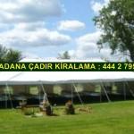 Adana kiralik-cadir-22 modelleri iletişim bilgileri ; 0 537 510 96 18