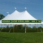 Adana kiralik-cadir-220 modelleri iletişim bilgileri ; 0 537 510 96 18