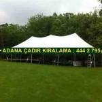 Adana kiralik-cadir-221 modelleri iletişim bilgileri ; 0 537 510 96 18