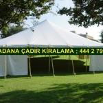 Adana kiralik-cadir-222 modelleri iletişim bilgileri ; 0 537 510 96 18