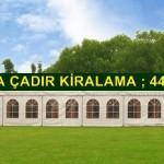 Adana kiralik-cadir-223 modelleri iletişim bilgileri ; 0 537 510 96 18