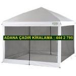Adana kiralik-cadir-226 modelleri iletişim bilgileri ; 0 537 510 96 18