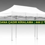 Adana kiralik-cadir-227 modelleri iletişim bilgileri ; 0 537 510 96 18