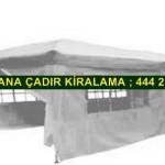 Adana kiralik-cadir-228 modelleri iletişim bilgileri ; 0 537 510 96 18