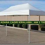 Adana kiralik-cadir-229 modelleri iletişim bilgileri ; 0 537 510 96 18