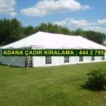 Adana kiralik-cadir-23 modelleri iletişim bilgileri ; 0 537 510 96 18