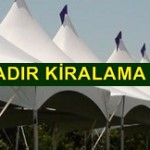 Adana kiralik-cadir-230 modelleri iletişim bilgileri ; 0 537 510 96 18