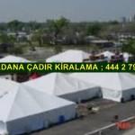 Adana kiralik-cadir-231 modelleri iletişim bilgileri ; 0 537 510 96 18