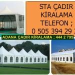 Adana kiralik-cadir-235 modelleri iletişim bilgileri ; 0 537 510 96 18