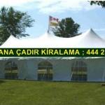 Adana kiralik-cadir-236 modelleri iletişim bilgileri ; 0 537 510 96 18