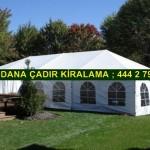 Adana kiralik-cadir-237 modelleri iletişim bilgileri ; 0 537 510 96 18