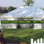 Adana kiralik-cadir-24 modelleri iletişim bilgileri ; 0 537 510 96 18