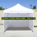 Adana kiralik-cadir-240 modelleri iletişim bilgileri ; 0 537 510 96 18