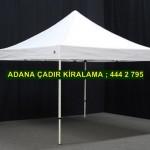 Adana kiralik-cadir-241 modelleri iletişim bilgileri ; 0 537 510 96 18