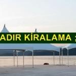 Adana kiralik-cadir-243 modelleri iletişim bilgileri ; 0 537 510 96 18