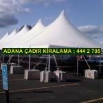 Adana kiralik-cadir-244 modelleri iletişim bilgileri ; 0 537 510 96 18