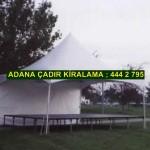 Adana kiralik-cadir-245 modelleri iletişim bilgileri ; 0 537 510 96 18