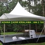 Adana kiralik-cadir-246 modelleri iletişim bilgileri ; 0 537 510 96 18
