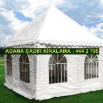 Adana kiralik-cadir-248 modelleri iletişim bilgileri ; 0 537 510 96 18