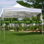 Adana kiralik-cadir-249 modelleri iletişim bilgileri ; 0 537 510 96 18
