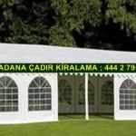 Adana kiralik-cadir-250 modelleri iletişim bilgileri ; 0 537 510 96 18
