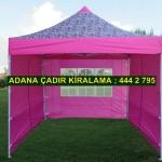 Adana kiralik-cadir-251 modelleri iletişim bilgileri ; 0 537 510 96 18