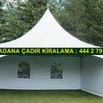 Adana kiralik-cadir-252 modelleri iletişim bilgileri ; 0 537 510 96 18