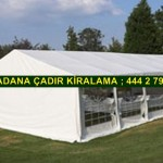 Adana kiralik-cadir-253 modelleri iletişim bilgileri ; 0 537 510 96 18