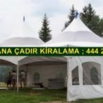 Adana kiralik-cadir-254 modelleri iletişim bilgileri ; 0 537 510 96 18