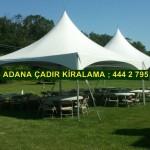Adana kiralik-cadir-255 modelleri iletişim bilgileri ; 0 537 510 96 18