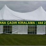 Adana kiralik-cadir-256 modelleri iletişim bilgileri ; 0 537 510 96 18