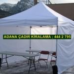 Adana kiralik-cadir-257 modelleri iletişim bilgileri ; 0 537 510 96 18