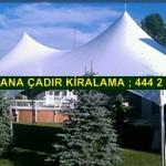 Adana kiralik-cadir-258 modelleri iletişim bilgileri ; 0 537 510 96 18