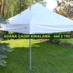 Adana kiralik-cadir-259 modelleri iletişim bilgileri ; 0 537 510 96 18
