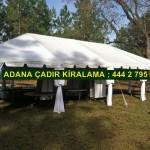 Adana kiralik-cadir-26 modelleri iletişim bilgileri ; 0 537 510 96 18