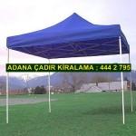 Adana kiralik-cadir-260 modelleri iletişim bilgileri ; 0 537 510 96 18