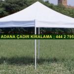 Adana kiralik-cadir-262 modelleri iletişim bilgileri ; 0 537 510 96 18