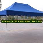 Adana kiralik-cadir-263 modelleri iletişim bilgileri ; 0 537 510 96 18